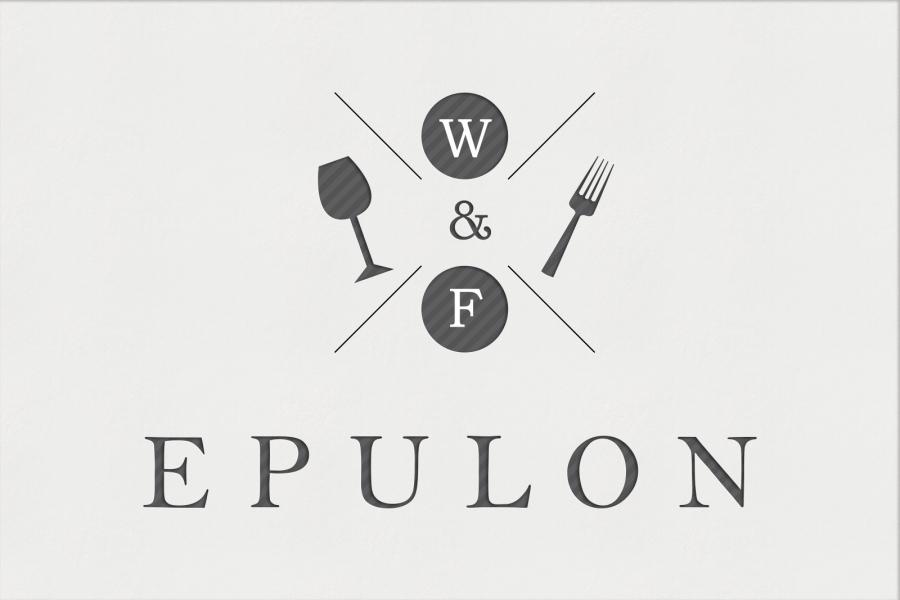 Logotip Dizajn